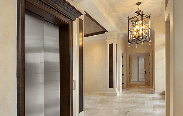 Residential elevator prices 5 tips to keep costs low for Elevator home cost